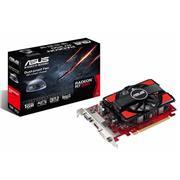 Video Pcie Asus R7250 Ati Radeon 1Gd5 D